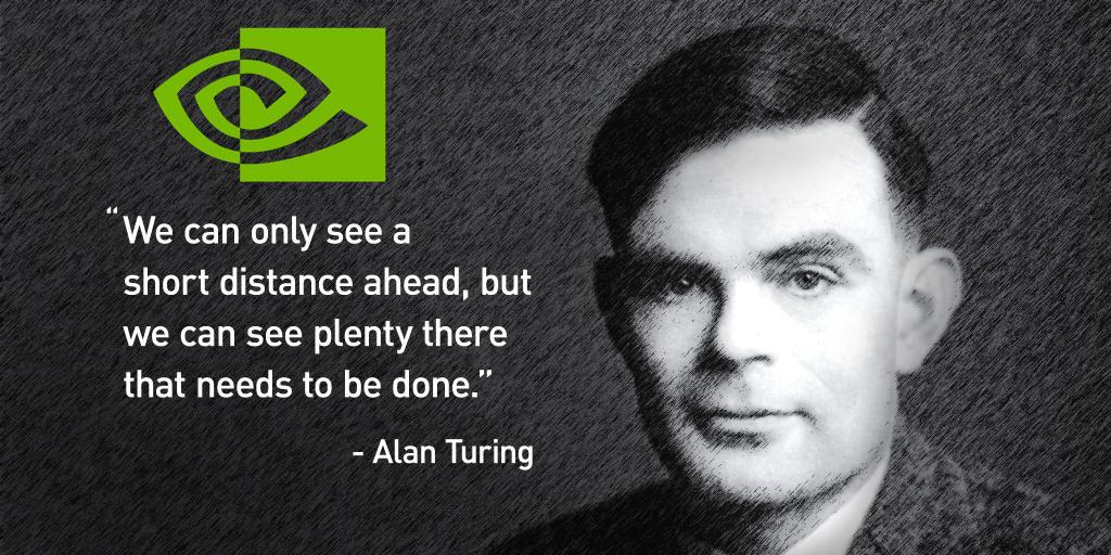 Nvidia Turing: vermeintlicher Benchmark einer GTX 2080 ti aufgetaucht