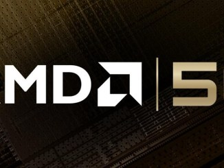 AMD 50th Anniversary Ryzen 7 2700X RX 590