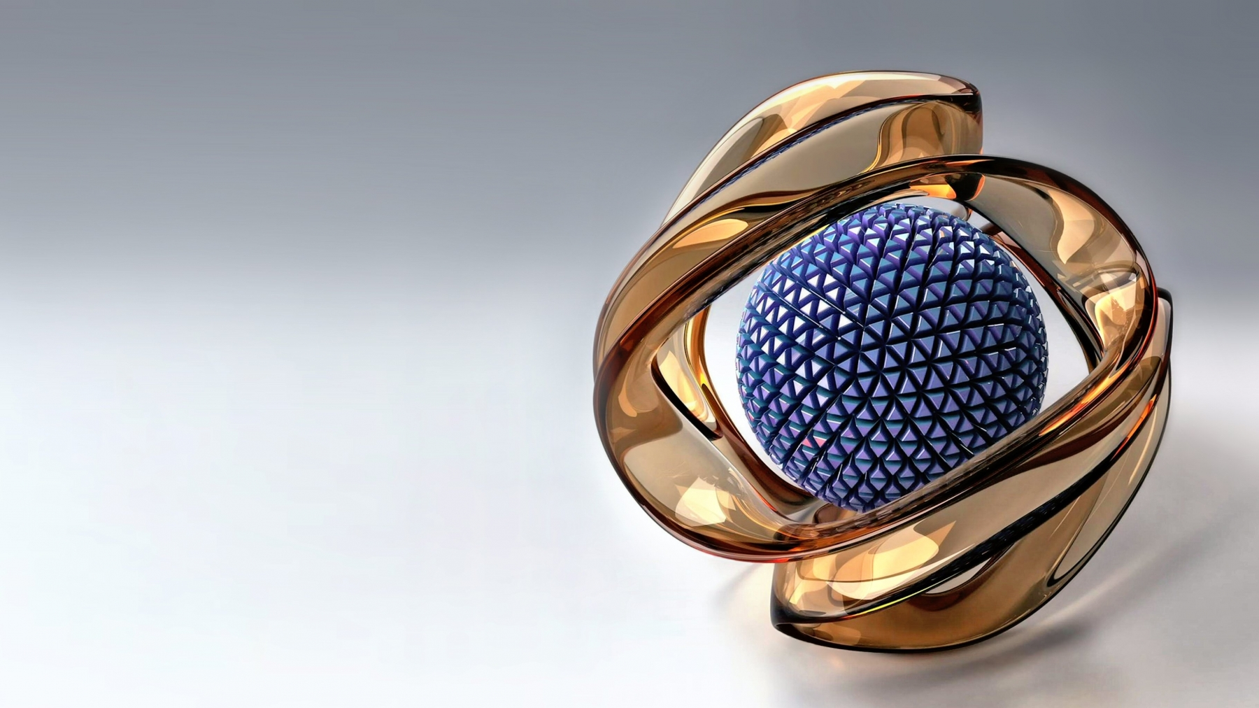 Jewelry Hd Wallpapers And Background Images Yl Computing