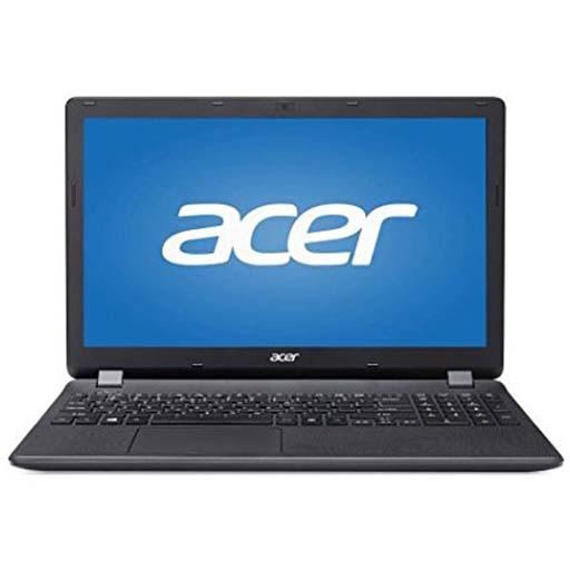 Acer E1-531-B962G50Ma Driver