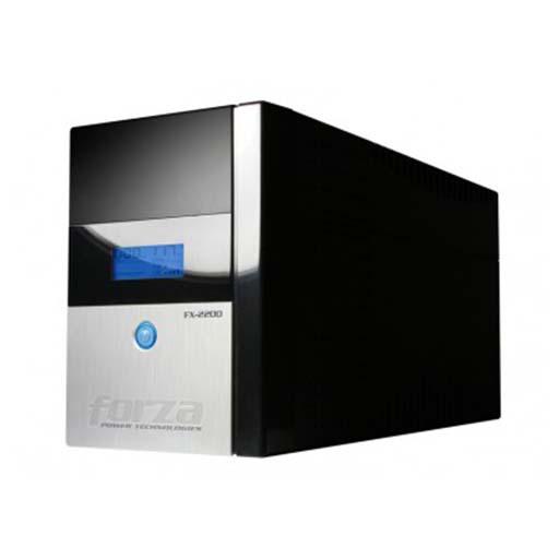 Forza UPS FX-2200LCD (1200W)