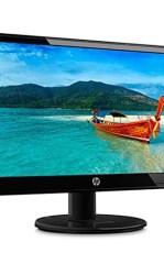 HP 19ka Monitor
