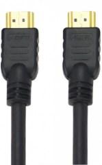 HDMI male to male