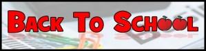 PC Clinic Ltd. Summer COMBO DEALS