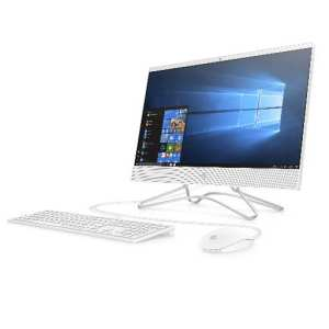 HP 22 All-In-One PC (C0063W)