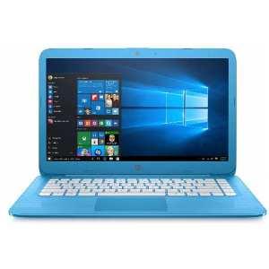 HP Stream Laptop 14-cb011wm