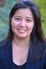 Dr. Melissa Yamauchi
