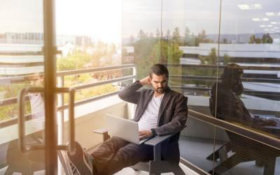 Como constituir um negócio?