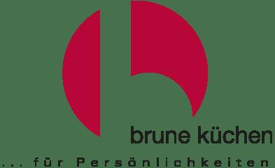 PCD-Systems-Brune-Kuechen