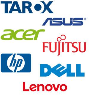 computer-website-logos
