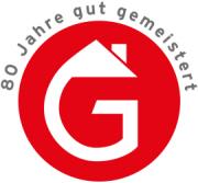 goergens-logo