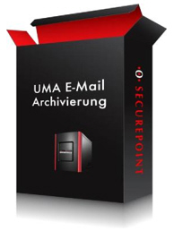 uma-e-mail-archivierung