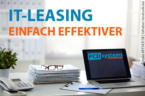leasing-effektiver