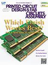 Printed Circuit Design & Fab - September 2014