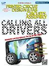 Printed Circuit Design - May 2015