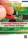 Printed Circuit Design & Fab - October 2016