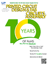 Printed Circuit Design & Fab - December 2016