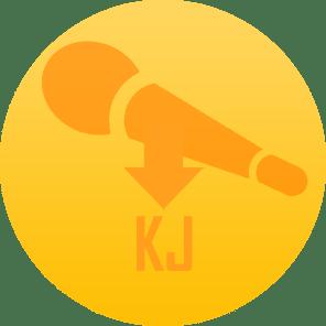 Karaoke Software Free Trials