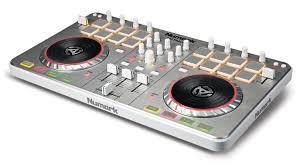 DJ Software Demo Video - Recording Your Mix with PCDJ DEX 3 | PCDJ