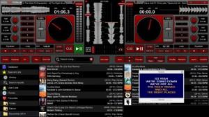 rm2-karaoke-1030x579