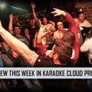 hip hop karaoke in karaoke cloud pro subscription