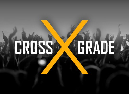 Crossgrade from Virtual DJ to PCDJ