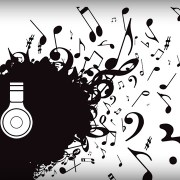 Using iTunes Smart Playlists in DJ Software