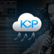Try Karaoke Cloud Pro Free