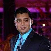 Nehal Parikh