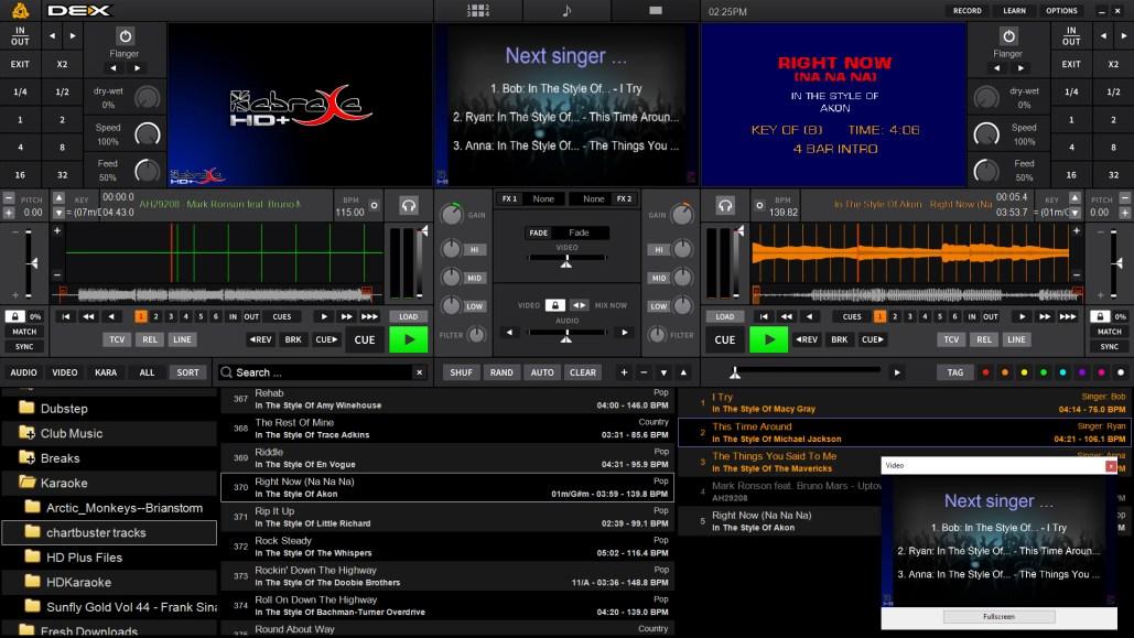 www video mixer software free download com