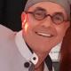 Nick Agostino PCDJ user testimonial