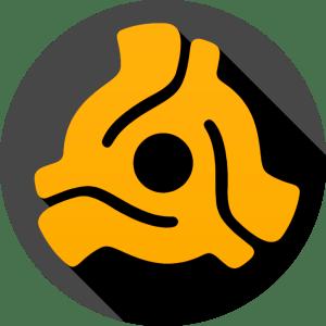 DEX 3 DJ software logo