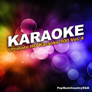 New 500 Song HD Karaoke Download Packs Available | PCDJ