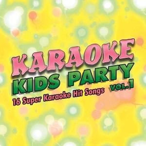 HD MP4 Karaoke Download Packs | PCDJ