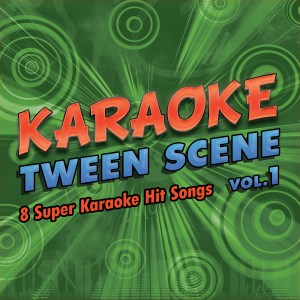 Tween Scene V1 HD Karaoke Pack