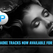 Download 20 Karaoke Hits With Karaoke Cloud Pro 1-26-17