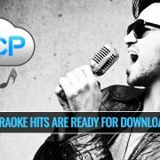 Karaoke Subscription Update 2-2-17