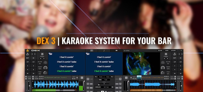 Best Karaoke System for a Bar