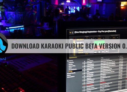 Download Karaoki Update