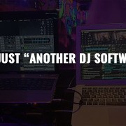 DJ Software DEX 3