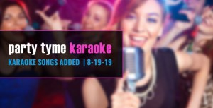 best karaoke subscription for professional use