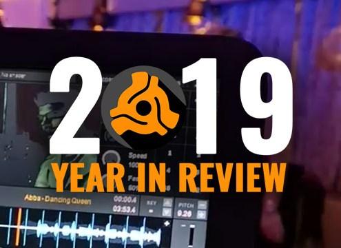 PCDJ 2019