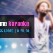 best karaoke subscription