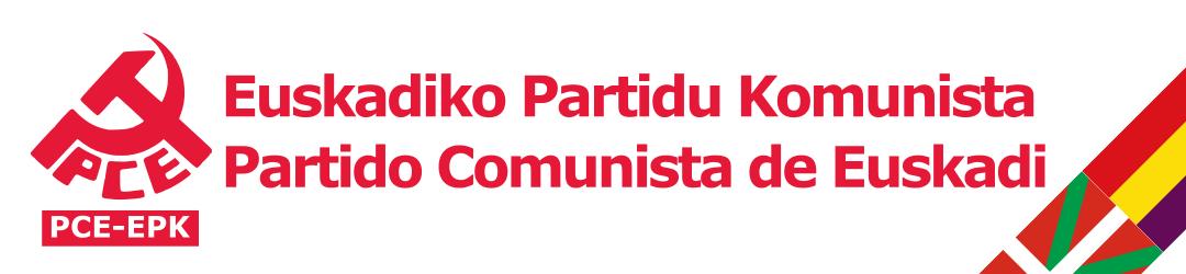 logo_web_20170515_2
