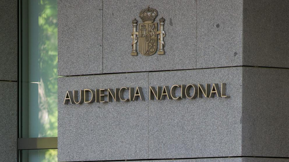 El PCE-EPK expresa su rechazo al proceso judicial 11/13 contra 47 personas de colectivos de familiares y abogados de presos por pertenencia a ETA.