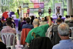 El Partido Comunista pide votar a la coalición Elkarrekin Podemos-Izquierda Unida para constituir un gobierno que defienda los intereses de la clase trabajadora y los sectores más vulnerables.