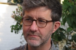 Jean-Marc P