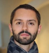 Laurent B.