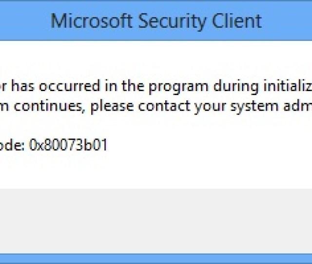 Defense_error