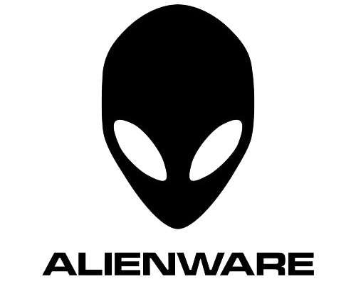 Alienware Laptop Repair – Irvine